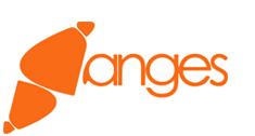 ANGES – Associação Nacional de Gerontologia Social