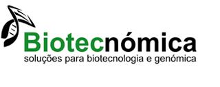 Biotecnómica, soluções para biotecnologia e genómica