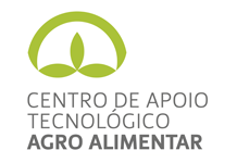 Associação Centro de Apoio Tecnológico Agro-Alimentar