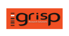 GRiSP Research Solutions