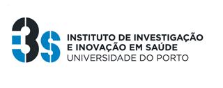 i3S - Instituto de Investigação e Inovação em Saúde