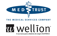 WELLION | MED TRUST