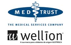 WELLION | MED TRUST