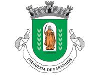 Junta de Freguesia de Paranhos