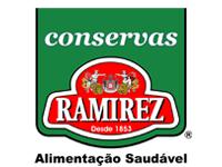 Ramirez Conservas